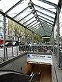 U-Bahnhof Klosterstern.jpg