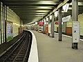 U-Bahnhof Klosterstern 3.jpg