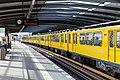 U-Bahnhof Mendelssohn-Bartholdy-Park 20150224 1.jpg