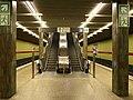 U-Bahnhof Untersbergstraße8.jpg