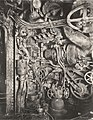U-Boat 110, side corner of Engine Room (8770729256).jpg