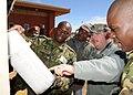 U.S., Botswana forces keep drinking water safe (7780598736).jpg