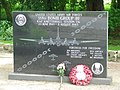 U.S.A.A.F. Memorial - geograph.org.uk - 828041.jpg