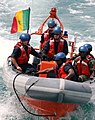 U.S. Coast Guard, Senegalese Law Enforcement Conclude AMLEP DVIDS316108.jpg