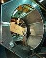 U.S. Department of Energy - Science - 271 005 002 (18200361201).jpg