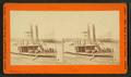 U.S. Gov. transport, Van Hatchie, near Chatanooga, Tenn, by Taylor & Huntington 2.png