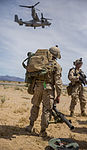 U.S. Marine Osprey and Infantry Units Continue to Support WTI 2-14 140411-M-TH017-115.jpg