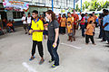 U.S. Marines, Sailors spend time with children in Thailand 150611-M-GC438-146.jpg