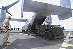 U.S. Marines Prepare to board an MV-22 Osprey 160509-M-AF202-093.jpg