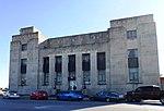 U.S. Post Office and Courthouse, Ada, Oklahoma.jpg