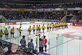 U18 WM 2011 Team Sweden.jpg