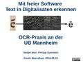 UBMannheim OCR-Freie-Software.pdf