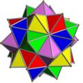 UC17-5 octahedra.png