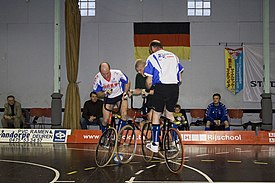 UCI Cycle Ball 2on1.jpg