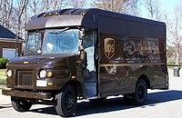 UPS truck -804051.jpg