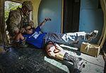 US, Philippine Airmen train to rescue comrades 150423-M-ZH987-028.jpg