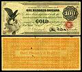 US-$100-GC-1863-FR-1166c.jpg
