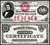 US-$1000-SC-1878-FR-346a-PROOF.jpg