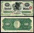 US-$50-IBN-1864-Fr.212.jpg