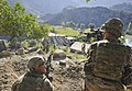 US-Afghan mission to tiny village reflects positive change in country 110920-A-ZU930-007.jpg