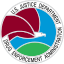 US-DrugEnforcementAdministration-Seal.svg