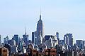 USA-NYC-Manhattan & Empire State0.jpg