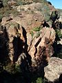 USA-Pinnacles National Monument-High Peaks Trail-26.jpg