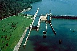 USACE Guntersville Lock and Dam.jpg