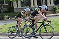 USA Cycling 2014 (13906686797).jpg
