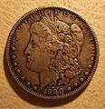 USA DOLLAR, 1900 a - Flickr - woody1778a.jpg