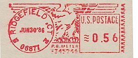 USA meter stamp PO-A7p4bb.jpg