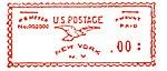 USA meter stamp SPE(FB2.2)2.jpg