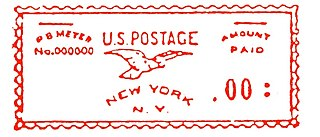 USA meter stamp SPE(FB2.2)2.jpg