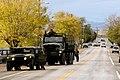USMC-061012-M-9034L-101.jpg