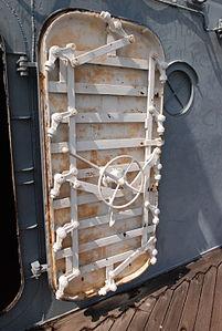 USS Alabama - Mobile, AL - Flickr - hyku (24).jpg
