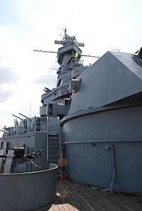 USS Alabama - Mobile, AL - Flickr - hyku (28).jpg