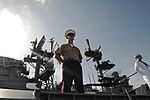 USS America activity 140721-N-CC789-037.jpg