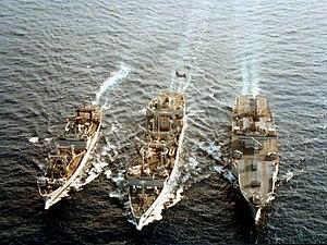 USS Blueridge USS Wabash USS Pyro.jpg