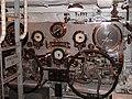 USS Bowfin interior 1.jpg