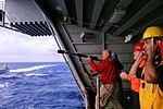 USS Carl Vinson participates in Southern Seas 2010 DVIDS248100.jpg