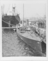 USS Cushing - 19-N-14-19-10.tiff