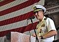 USS Freedom change of command 131215-N-RI884-050.jpg
