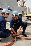 USS Green Bay 130309-N-BB534-373.jpg