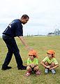 USS Green Bay sailors visit Okinawa day care 150406-N-BB534-165.jpg