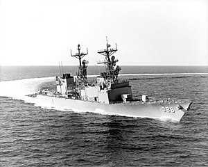 USS Harry W. Hill DD-986.jpg