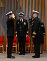 USS Kentucky changes command 150421-N-VZ328-099.jpg