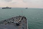 USS MESA VERDE (LPD 19) 140313-N-BD629-257 (13555041793).jpg