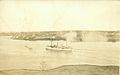 USS Marietta, Portsmouth, NH, 1910 (21092710231).jpg