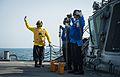 USS Mitscher (DDG 57) 150131-N-RB546-069 (16245398658).jpg