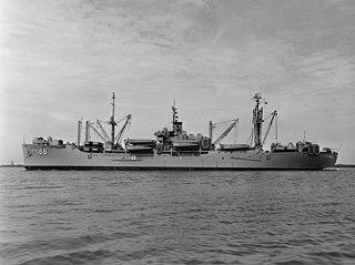 USS <i>Olmsted</i>